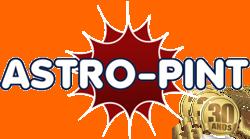 Astro Pint